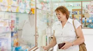 MZ: od maja wykaz bezpłatnych leków dla seniorów będzie rozszerzony