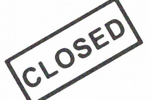 AHP zamknie 6 ośrodków w odpowiedzi na obniżkę wycen w kardiologii inwazyjnej