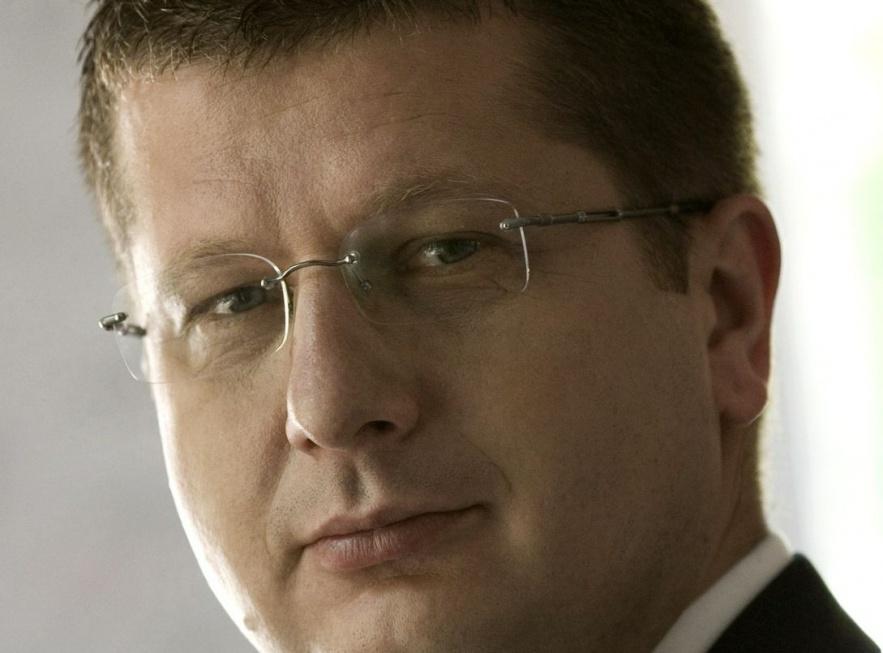 Dyrektor Care Experts: rozwój rynku opieki wymaga wsparcia publicznego