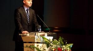 Prezydencki projekt ws. wieku emerytalnego trafi na posiedzenie Sejmu
