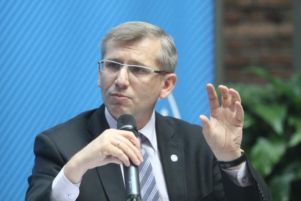 Prezes NIK: kontrolujemy obszary ważne dla osób starszych