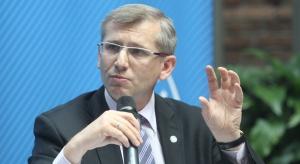 NIK krytykuje Ministerstwo Zdrowia ws. przeciwdziałania cukrzycy typu 2