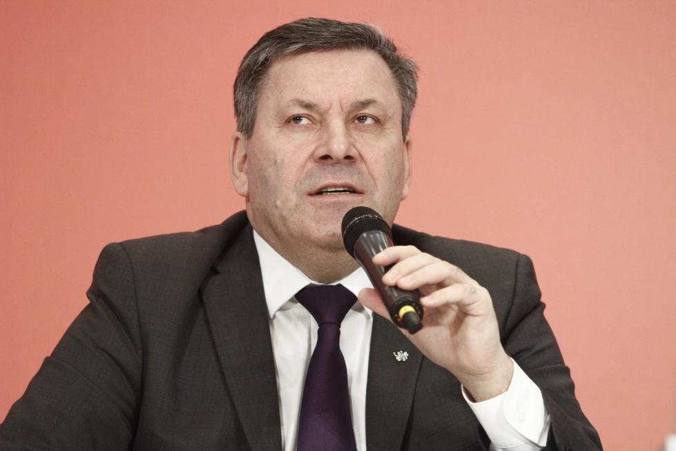 Piechociński: propozycja PSL ws. emerytur wymaga wyliczeń