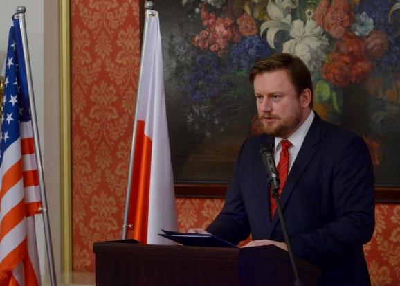 """""""Teraz Polska"""": wyróżnienie dla Koalicji na rzecz Zdrowego Starzenia Się"""