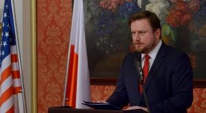 Piotr Gulczyński prezesem Fundacji na rzecz Zdrowego Starzenia Się
