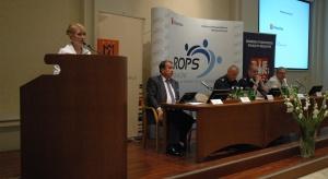 Małopolskie: debatowali o problemie przemocy wśród seniorów
