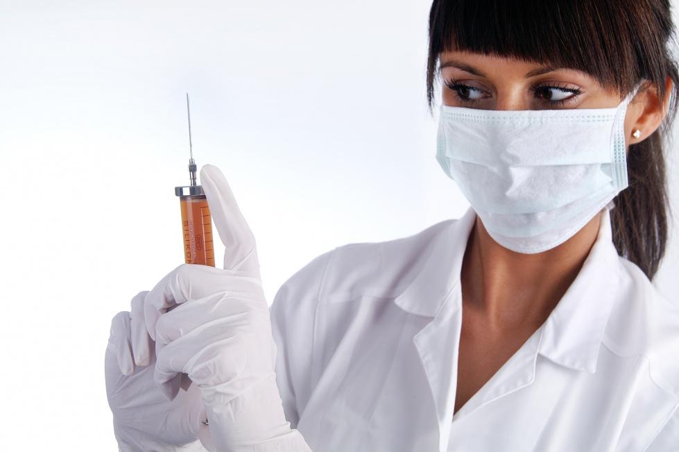 Niemcy: brakuje 70 tys. pielęgniarek i pielęgniarzy