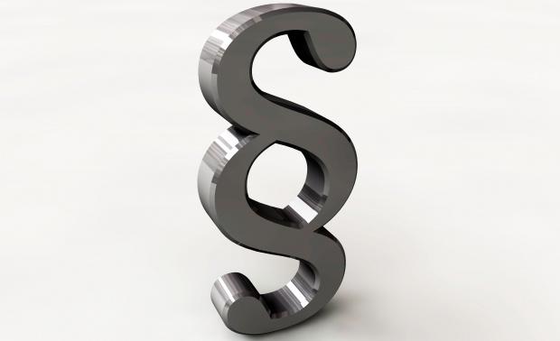 Odpłatność za opiekę: nie można wymagać zaradności finansowej od osób niedołężnych