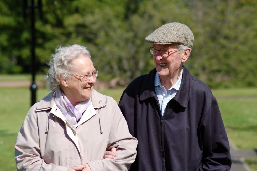 Zamość: nagroda dla Senioralnej Stacji Socjalnej