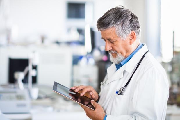 Wczesnego raka prostaty nie trzeba leczyć, wystarczy obserwować