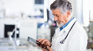 Podlaskie: czynni lekarze coraz starsi, a nowych specjalistów brak