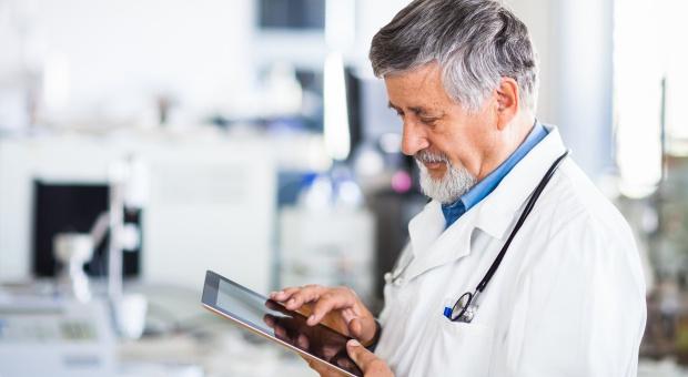 Jak unikać prostych błędów w leczeniu geriatrycznym?