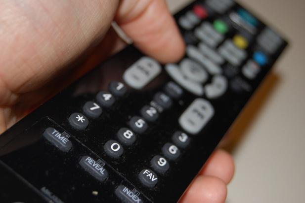 Rząd: będzie łatwiej uzyskać zwolnienie z abonamentu RTV