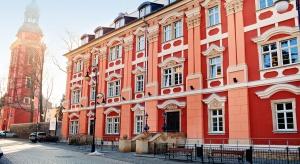 Polska Grupa Uzdrowisk: dobry wynik finansowy za pierwszą połowę roku