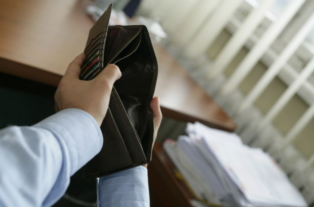 W czwartek w RDS m.in. o wskaźniku waloryzacji rent i emerytur w 2019 r.