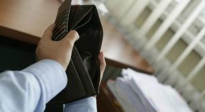 Propozycja rządu: minimum 15 lat składek lub brak emerytury