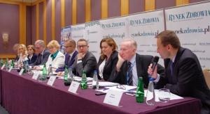 Forum Rynku Seniora: resort pracy spodziewa się ok. 500 aplikacji do Senior-WIGOR