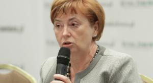 Szwałkiewicz: opieka długoterminowa funkcjonuje już tylko siłą rozpędu
