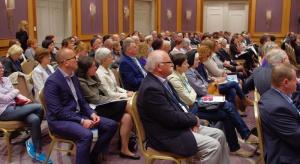 Forum III Wieku: parlament seniorów to mocniejszy głos osób starszych