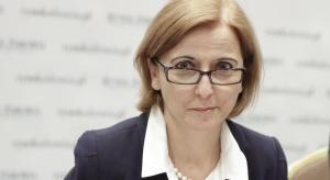 Grabusińska: musimy pilnie zestandaryzować usługi opiekuńcze