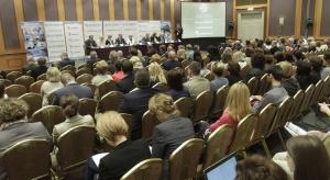 Forum Rynku Seniora -  sesja otwierająca w obiektywie