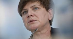 Dowiemy się w piątek, kto zostanie ministrem zdrowia?