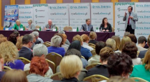 Eksperci na Forum Rynku Seniora: wciąż nie leczymy kompleksowo