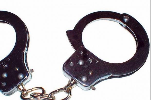 Fałszywy wnuczek i policjant, czyli oszustwo metodą zmodyfikowaną