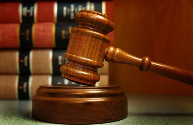 Prokuratura umorzyła sprawę dotyczacą członka zarządu ZUS