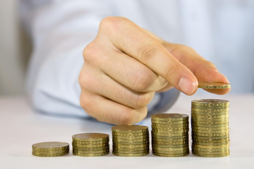 Rząd: najniższa emerytura będzie wyższa