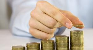 Od 1 października wyższe zasiłki i uprawniające do nich progi dochodowe
