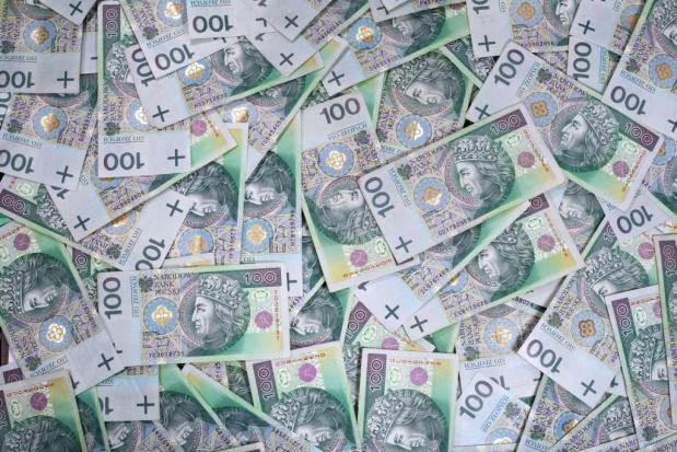 DPS po pożarze - dostanie 2,8 mln zł na odbudowę