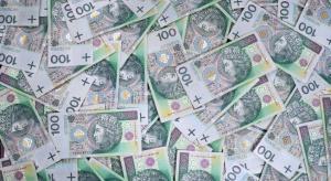 Rafalska o 10 000+ dla emerytów: resort rodziny, póki co, w tym nie uczestniczy