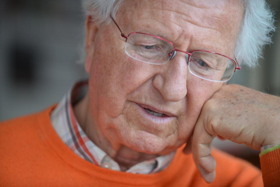 Alzheimer: chorych będzie tylu, co mieszkańców Poznania i Gdańska