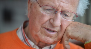 Zaledwie 10 proc. chorych na alzheimera w Polsce ma postawioną diagnozę