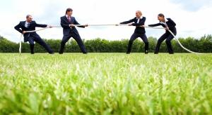 Odwołanie dyrektorki DPS: przyczyną konflikt z pracownikami