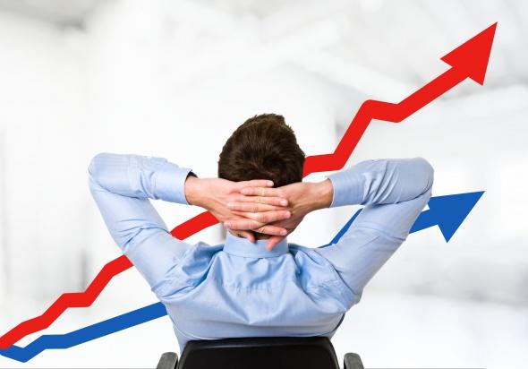 ZUS: wskaźnik waloryzacji kapitału emerytalnego najwyższy w historii