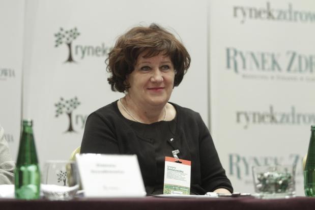 Opieka długoterminowa: ciążą koszty wyżywienia i zakwaterowania