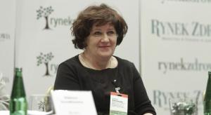 Toruń: Dzienny dom Opieki Medycznej zaczyna rekrutację