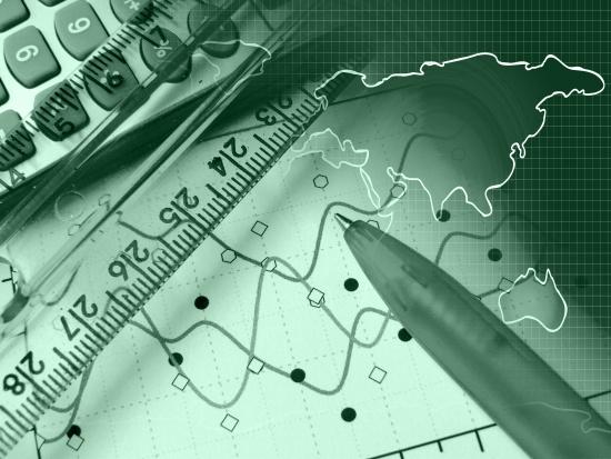 Waloryzacja 2016: pomysły rządu na wzrost rent i emerytur