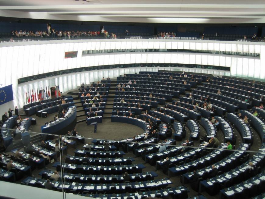 UE uzgodniła przepisy, które poprawią bezpieczeństwo wyrobów medycznych