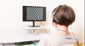 Rehabilitacja po wylewie: gry komputerowe najskuteczniejszą metodą?