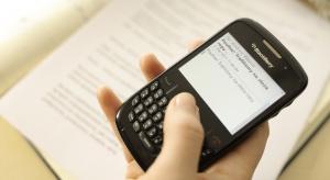 Mazowiecki NFZ przypomni SMS-em o wizycie u lekarza