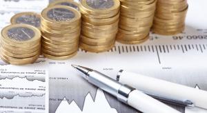 Ochrona konsumenta: ustalono maksymalne odsetki za opóźnienia w spłacie pożyczki