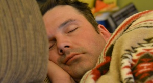 Medycyna snu: jak zaburzenia oddychania stymulują problemy kardiologiczne