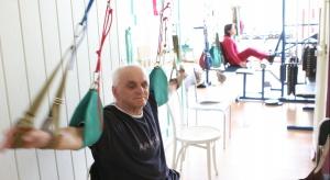 Choroby kręgosłupa: zmagamy się z ogromnym opóźnieniem diagnostycznym