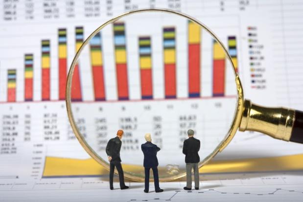 ZUS: decyzje emerytalne wydane dla ponad 160 tys. osób
