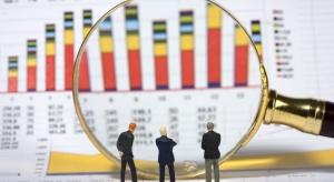 Rafalska: przyszłoroczny wskaźnik waloryzacji rent i emerytur wyniesie 3,24 proc.