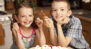 Szkolenie dla seniorów, którzy chcą być wolontariuszami w domach dziecka