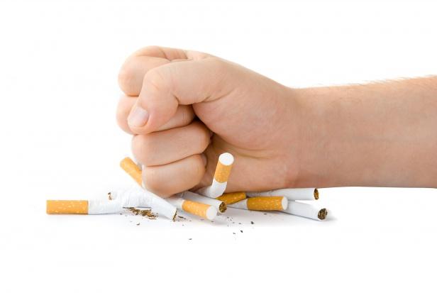 Popularny lek na cukrzycę pomoże zerwać z paleniem?